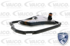 Filter Auto Gearbox FOR CITROÃ‹N C3 I 1.1 i 1.4 16V HDi Bivalent 1.6