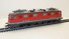 Roco E-Lok Ae6/6 SBB/CFF (43938) ~ H0