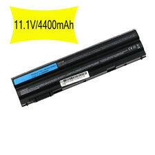 Battery for Dell Inspiron 4420 5420 5425 7420 7520 4720 5720 7720 T54FJ 312-1325