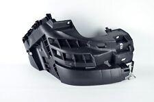 MINI Auto Posteriore /& BOOT EMBLEM BADGE Fermo Clip