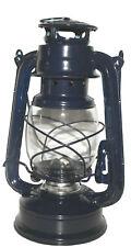 Lampe tempête lanterne à pétrole