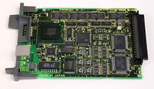 FANUC - ETHERNET BOARD, RJ3IB, A20B-8100-0450