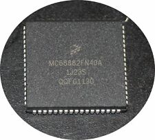 Motorola 68882 FPU 40 MHz per Sop (estremamente raro), staccato, Amiga, Atari, a