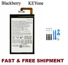 BAT-63108-003 Battery For Blackberry KeyOne BBB100-1 BBB100-2 BB100-7 BB100-5