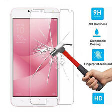 9H Premium Tempered Glass Screen Protector Film For Asus Zenfone 4 Max ZC554KL