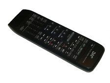 JVC RM-SE MX70U pour MX-50 70 Télécommande 26