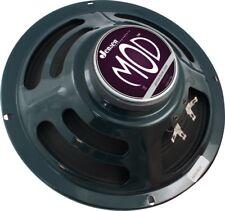 """Jensen Mod 8-20 8"""" speaker, 20 watts, 4 ohms MOD8-20"""