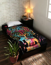 Handmade Abstract Home Décor Materials & Tapestries