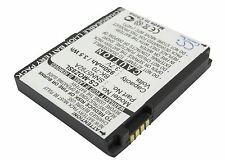 Batería Li-ion Para T-mobile snn5792a Bk70 New Premium calidad
