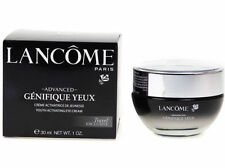Lancôme Cream Women Eye Treatments & Masks