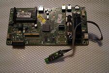 """MAIN BOARD 17MB62-2.6 23016989 FOR 24"""" HITACHI L24DG07U LED COMBO TV"""