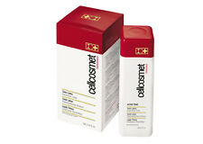 Cellcosmet Active Tonic 250 ml Salon Skin Care Switzerland New Sealed