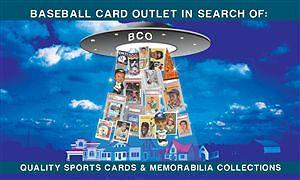 BaltimoreBaseballCardOutlet