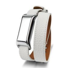 TCL MOVE MOVEBAND MB12 Bluetooth Fitness Tracker - White