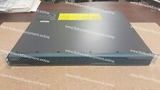 Cisco ASA5510-SSL250-K9 VPN Security Plus ASA5510-VPN-PL ASA5510-SSL100-K9 no a