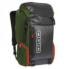 OGIO Throttle Backpack 123010.281
