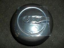 ORIGINAL  DRIVER STEERING STUUR LENKRAD AIRBAG AUDI Q5 8R0 880 201 ROUND