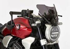 Windschutzscheibe ERMAX Naked-Bike-Scheibe naked bike screen HONDA CB R
