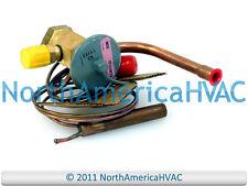 OEM Carrier Bryant Payne Sporlan R-410A R410A A-Coil TXV Valve EA36YD121