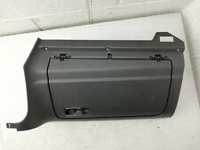 VW GOLF MK5 GLOVE BOX ASSEMBLY 1K2857290 RHD
