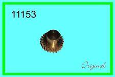 11153 HSP Amewi AMAX 23T Ingranaggio Pignone Motore Modulo RC Buggy Parti
