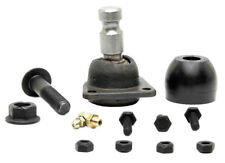Suspension Ball Joint Front Lower McQuay-Norris FA2003