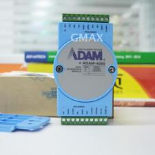 1PC  Advantech ADAM-4080 module 2-way counter/frequency Adam module