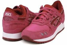 Suede Outer Lace Up Fitness & Running Shoes for Women
