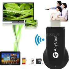 AnyCast M2 WiFi Display Dongle Ricevitore 1080P TV DLNA Airplay Miracast J6F4