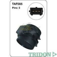 TRIDON MAF SENSORS FOR Land Rover Discovery II TD5 03/05-2.5L  SOHC(Diesel)