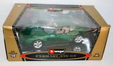 Voitures, camions et fourgons miniatures GT pour Ferrari 1:18