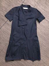 Marni Womens 40 Commessa Dress
