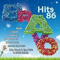 Bravo Hits Vol.86 von Various   CD   Zustand gut