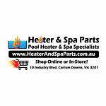 Heater_and_Spa_Parts