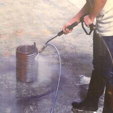 260BAR Pressure Washer Sand Blaster PAINT STRIPPER SAND BLASTER for Kranzle M22