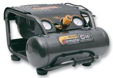 Airmate Protech Air Compressor 10Ltr - 6254