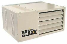 Mr. Heater Big Maxx Natural  Unit Heater w/ Propane  Kit: F260550