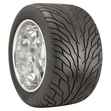 Mickey Thompson 90000000234 Tire Sportsman S/R Radial Series 31X18.00R15LT Each