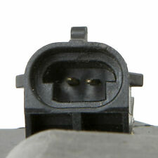 Delphi EX63803AD Remanufactured Fuel Injector