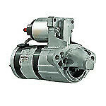 REMY 16082 POWER PRODUCTS Reman Starter