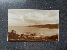 Judges Ltd Scarborough Single Collectable English Postcards