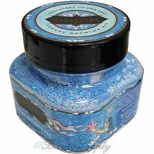 Kama Sutra Treasures Of The Sea Luxury Bathing Kit 24.6 oz