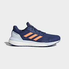 Adidas Women's Response ST Running Shoes Size 5 to 10 us CP8686