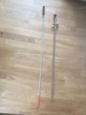 Aircraft Telescopic Grab Tool And Magnet On A Stick