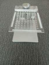 2018 BDM Frame ECU LED AID Rack for KTAG KTM100 Kess Dimsport
