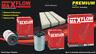 Maxflow® Filter Service Kit Fit Mitsubishi Pajero NP Di-D Turbo Diesel 3.2L 4M41