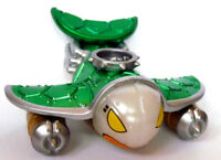 SKYLANDERS SUPERCHARGERS FIGUR CLOWN CRUISER PS3-XBOX 360-WII-3DS-PS4