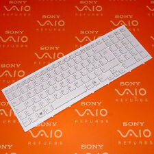 NEW Keyboard for Sony Vaio VPC-EB Laptop Italian (IT) Layout 148793451 EB05