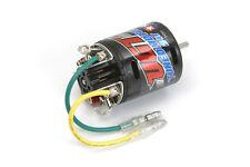 TAMIYA 54391 RC UGT-Tuned Motor (24 T)