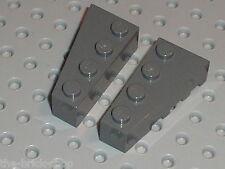 LEGO STAR WARS DkStone Wedges ref 41767 & 41768 / Set 3829 7930 10179 6211 9499